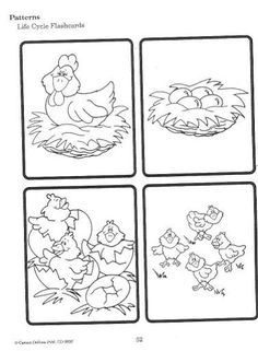 Terrific Topics - Farm - Lina Bibiloni - Picasa Web Albums Sequencing Worksheets, Story Sequencing, Farm Lessons, Sequence Of Events, Maila, Picture Story, School Pictures, Thinking Skills, Animal Crafts