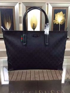 ff8ab961fd2a 37 Best gucci bags outlet images