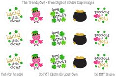 Ribbon Width: 3 Ribbon Length: 25 yardsRibbon Variety: GrosgrainListing is for one 25 yard roll - Custom yardage is not available. Bottle Cap Magnets, Bottle Cap Necklace, Bottle Cap Art, Bottle Top Crafts, Bottle Cap Projects, Free Bottlecap Images, Bow Image, Craft Images, Hair Creations