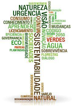 Acreditamos na possibilidade de SERVIÇOS e SUSTENTABILIDADE trabalharem juntos para uma melhor qualidade de vida à todos!  Somos o #PoderdaTransformação Stencil Street Art, Eco Buildings, Ozone Layer, Environmental Engineering, Ap Spanish, Love The Earth, World Languages, Sustainable Development, Climate Change
