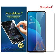 Free Front, Screen Guard, Screen Protector, Flexibility, Bubbles, 3d, Amazon, Cover, Amazons