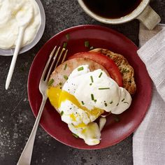 15 Brilliant Brunch Recipes for Your Best Weekend Ever