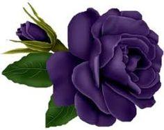 Bildresultat för roses ru png