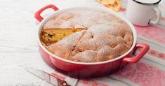 Cette semaine, vous avez cuisiné une brioche suisse fourrée de crème pâtissière ou une mousse au chocolat, afin de combler de gourmandise les papilles de votre