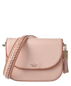 ded98e6ecd8a8 KATE SPADE Kate Spade New York Skye Leather Crossbody .  katespade  bags