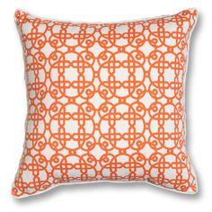 Montego Cushion | Cushions | Curtain Wonderland