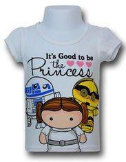 Superhero Infant Snapsuits & Infant T-Shirts