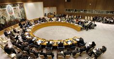 Conselho de Segurança da ONU convoca reunião de emergência após Coreia do Norte dizer que testou bomba H
