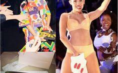 La strana borsetta di Rihanna a forma di... #Moda #rihanna #singer #themusik #moda