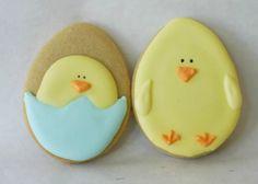 easter cookies 10