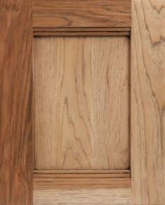 irelands largest range of 100 solid wood cabinet doors solid wood