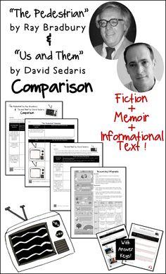 Financial essays