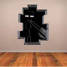 Marvel The Avengers American Captain Minecraft Star Wars Pokemon Wall Stickers Kids Room Decal removable Sticker Decoration Pokemon Wall Stickers, Kids Room Wall Stickers, Wall Stickers Home Decor, Wall Decals, Nursery Stickers, 3d Wall, Wall Mural, Kids Room Wallpaper, New Wallpaper