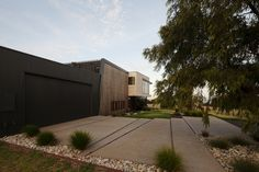 Gallery of Rhyll House / Jarchitecture - 11