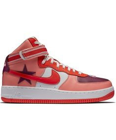 watch 15878 6b614 air force 1 pink - deals nike air force 1 low, mid, flyknit, black trainers  for mens   womens, cheapest price with top quality assurance.