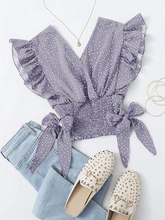 Girls Fashion Clothes, Teen Fashion Outfits, Girl Fashion, Girl Outfits, Fashion Dresses, Fashion Styles, Boho Fashion, Style Fashion, Womens Fashion