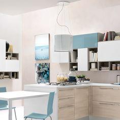 Falmec Eolo E. Cooker Hoods, Appliances, Nice Ideas, Table, Interiors, Furniture, Design, Home Decor, Kitchen Hoods