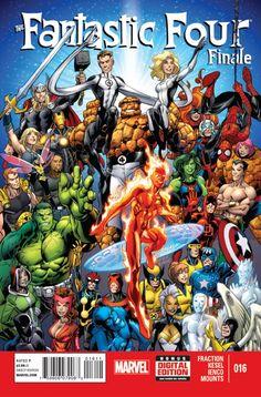 Comic Book Characters, Comic Book Heroes, Marvel Characters, Comic Character, Comic Books Art, Comic Art, Marvel Dc Comics, Marvel 616, Marvel Heroes