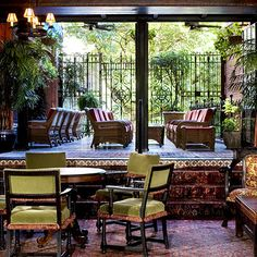 bowery hotel - Google Search