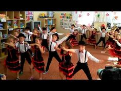 Tyga, Costumes, Concert, Youtube, Kids, School, Spain, Music, Young Children