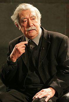 →  FILM'S RAOUL RUIZ:    - La Maleta, el primer Mediometraje de Raúl Ruiz  La Maleta film editado y sonorizado en el año 2007, cuyas imágenes datan de principios de los años '60  http://youtu.be/x44r-YkaiSU  - Raul Ruiz - Tres Tristes Tigres (1968) Cine Chileno  http://youtu.be/7-4lBi4x1RY  - Raul Ruiz - La Colonia Penal (1970)  http://youtu.be/QeKKBQxdHBU  - A TV Dante, The Inferno - Raul Ruiz     By  ADOLFO VÁSQUEZ ROCCA PHD.