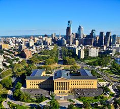 732 best with art philadelphia images art market visit rh pinterest com