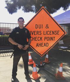 DUI/Drivers license checkpoint TONIGHT #OrangePD will be conducting a checkpoint at 1200 E. Katella Ave. between 8 pm and 3 am. As a friendly reminder please slow down in the checkpoint area!  #DontDrinkandDrive #BuzzedDrivingIsDrunkDriving #PhoneAFriend #CallACab #Uber #Lyft #MADD #OTS