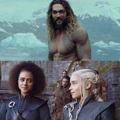 Game of Thrones Memes -- when you are watching justice league with your friend 😂😏 Khal Drogo, Valar Dohaeris, Valar Morghulis, Winter Is Here, Winter Is Coming, Watch Justice League, Game Of Thrones Wallpaper, Jon Snow, Game Of Thrones Meme