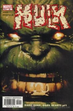 INCREDIBLE HULK World War Hulk ee3724c40