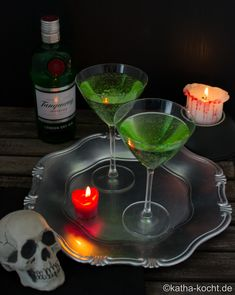 Halloween_Cocktail_Gin_Tonic_ (8)