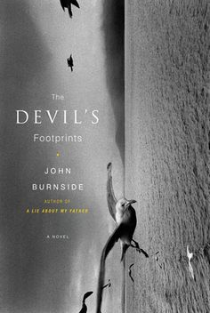 The Devil's Footprints Best Book Covers, Book Cover Art, Book Cover Design, Book Design, Book Art, Layout Design, Print Design, Graphic Design, Typography Inspiration