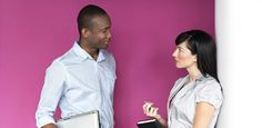 How to Talk to Your Boss About a Co-worker You Hate: A boss-approved script to use the next time you...