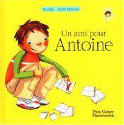 10 livres sur le droit à l'erreur, la confiance en soi, la timidité...