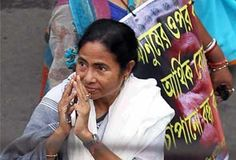 Will Mamata Banerjee pull ministers from government? Decision today