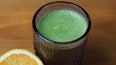 Nicht nur das Workout zählt... Die 5 wichtigsten Tipps für deine Post-Workout-Ernährung.  http://www.achim-achilles.de/ernaehrung/gesund-essen-und-trinken/22523-richige-ernaehrung-optimale-regeneration.html