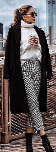 nybb.de - Der Nr. 1 Online-Shop für Damen Accessoires! Bei uns gibt es preiswerte und elegante Accessoires. Wir wissen was Frauen brauchen!