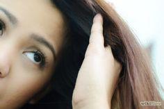 Remove Dye from Hair Step 2.jpg