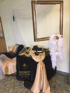 Gatsby Wedding, Art Deco Fashion, Formal Dresses, Style, Dresses For Formal, Swag, Formal Gowns, Formal Dress, Gowns