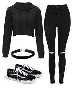 """""""Untitled #75"""" by katiejoe on Polyvore featuring Topshop, J.Crew and Miss Selfridge"""