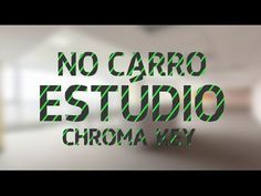 Chroma Key, Visual Effects, Facebook, Twitter, Foto E Video, How To Remove, Photos, Cars, Movies