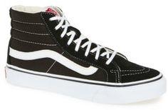 scarpe della vans ragazza