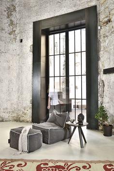 #poofomania #interior #exterior #exteriordesign #homestyle #homeinspo #interior_design #pouf #architecture #decoration #home # #exteriors #exteriordesign #madeingreece