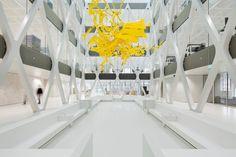 Dutch Architectural Photographers - http://www.architectuurfotografie-interieur-exterieur.nl/