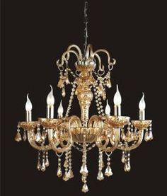 China Modern Decorative Good Quality Amber Chandelier Find Details About Chandeliers Lamps From