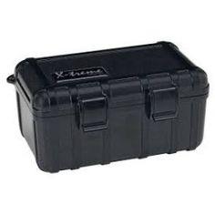 Underwater Kinetics - Model 2500 Case