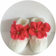 Nos Mocassins / Our Moccasins Moccasins, Baby Shoes, Types Of Shoes, Penny Loafers, Loafers, Baby Boy Shoes, Crib Shoes