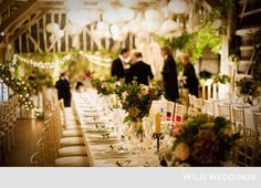 Wild Weddings – London & Country Documentary Wedding PhotographyThe Great Barn, Rolvenden, Cranbrook Archives | Wild Weddings - London & Country Documentary Wedding Photography
