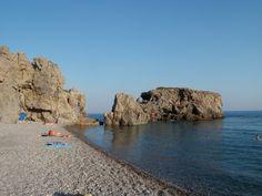Sougia south Crete