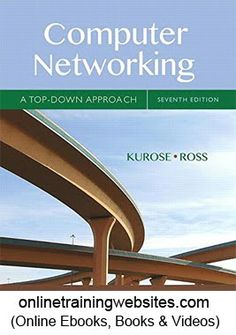 Free download or read online network guide to networks 7th edition computer networking a top down approach 7th edition fandeluxe Choice Image