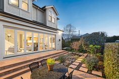 113 Stanhope Street, Malvern VIC 3144 - House For Sale - 2012159644